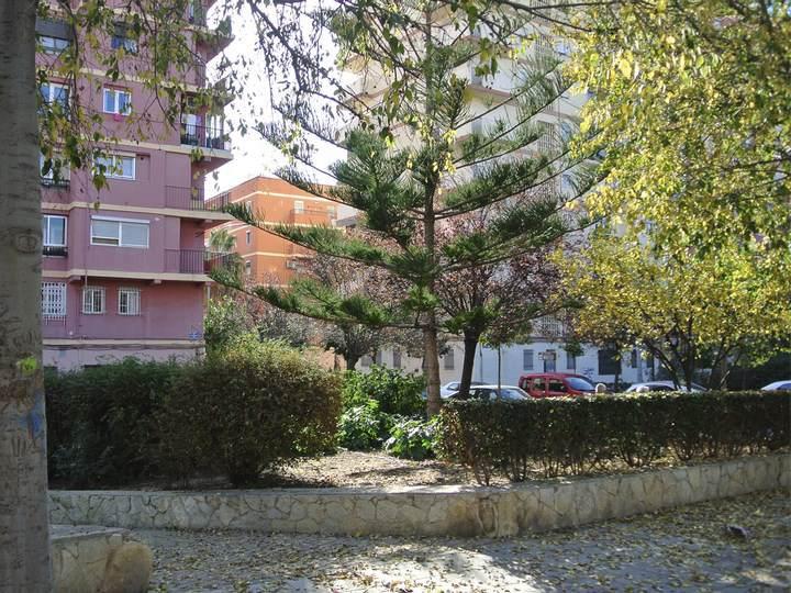 C.P: 46009-Valencia